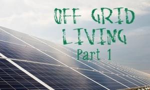 solar_part1