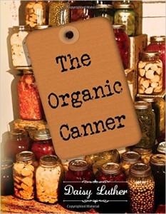 organic_canner