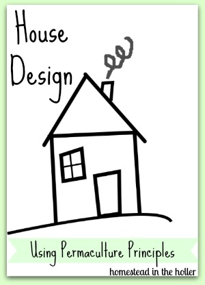 house_drawing-1